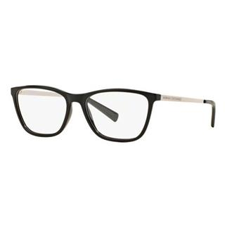 Óculos de Grau Armani Exchange AX3028L-8158 53 1c4a7d10a8
