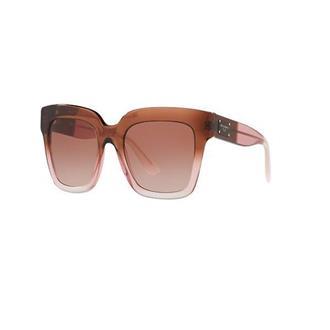 0f6d955976df1 Óculos de Sol Dolce   Gabbana DG4286-306013 51