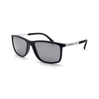 Óculos de Sol Emporio Armani EA4058-506381 58 ebc04b5ee5