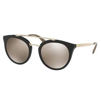 5f9cd3ef3 Óculos de Sol Prada Cinema PR23SS-1AB1CO 52