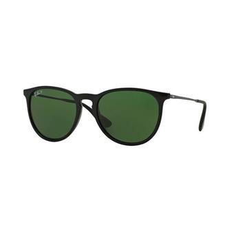 037f49555a365 Óculos de Sol Ray Ban Erika RB4171L-601 2P