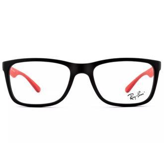 Óculos de Grau Ray Ban RX7027L-5416 54 39c49908c6