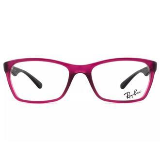 Óculos de Grau Feminino - Ray Ban - Feminino 73295e406d