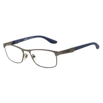 bf40c78f557f2 Óculos de Grau Arnette AN6111L-676
