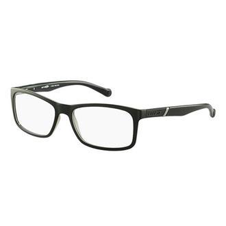 4403a72c4ad42 Óculos de Grau Arnette AN7089L-2216 55