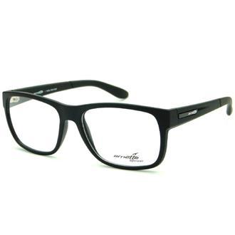 Óculos de Grau - Arnette - Feminino f033b29b11