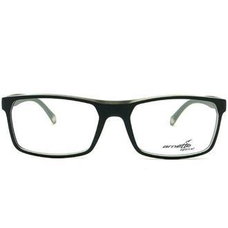 6d766d479b3f0 Óculos de Grau Arnette AN7075L-2216 54