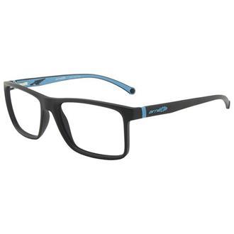 e86064fe034d7 Óculos de Grau Arnette AN7113L-2292 54