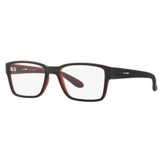 72028614ed8c6 Óculos de Grau Arnette AN7115L-2240