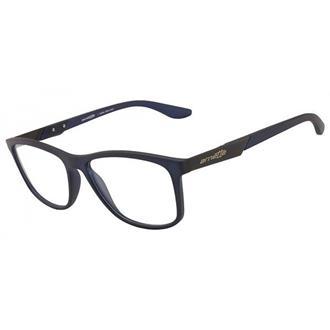 3376fb42945f4 Óculos de Grau Arnette AN7123L-2406