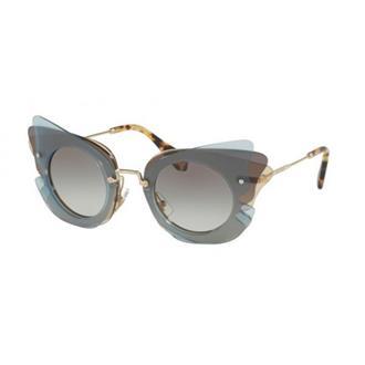 Óculos de Sol Miu Miu MU02SS-VA00A7 f86c397130