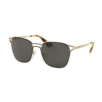 Óculos - Comprar Óculos   Safira é Pra Você 48a1624d53