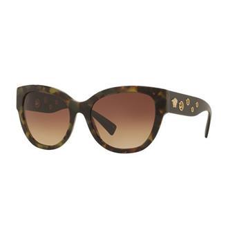 Óculos de Sol - Versace - Masculino 579c852682