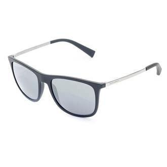 Óculos de Sol Dolce   Gabbana DG6106-28056G 55 3cb13137bf