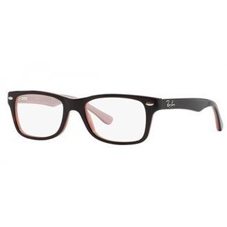 Óculos de Grau Ray Ban Junior RY1531-3580 2eb9446873