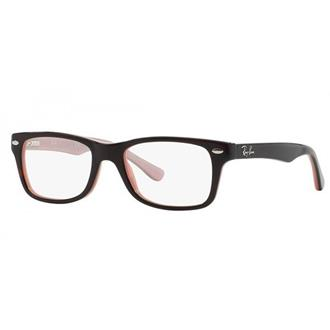 Óculos de Grau Ray Ban Junior RY1531-3580 b83c83700f