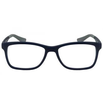 0c30934f38e4e Óculos de Grau Ray Ban Junior RY1556L-3689 49