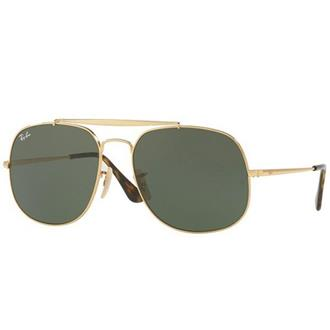 Óculos de Sol Ray Ban RB3025L-002 58 b56bb62982