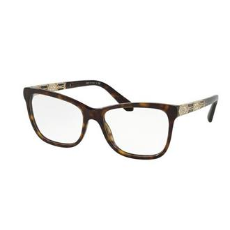 Óculos de Grau Bvlgari BV4135B 504 55 099417b0d9