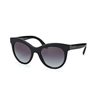 Óculos de Sol Dolce   Gabbana DG4311-501 8G 51 93e81a98d1