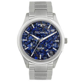 Relógio Technos Feminino Elegance Stone Collection 2033CO 1G e67a8dbd05
