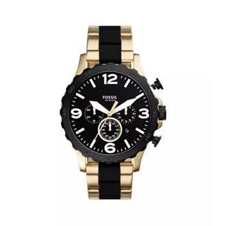 939e2722973 Relógios e Smartwatch Fossil