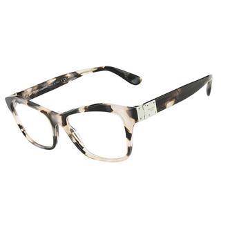 4c7b4ade8 Óculos de Grau Dolce & Gabbana DG3273-3120