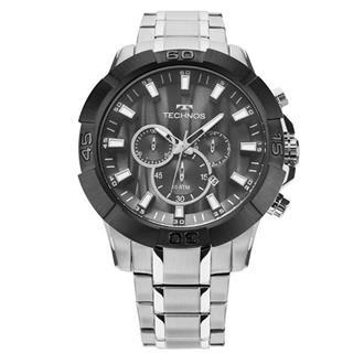 50c17287296 Relógio Technos Legacy JS26AD 1P