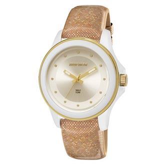 Relógio Mormaii Mauí MO2035FP 2K cd00497300