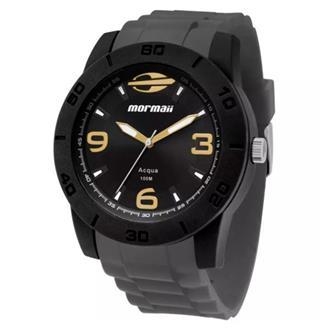dbc583da835 Relógio Mormaii Acqua MO2036EX 8V