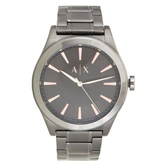 473c047240aa0 Relógio Armani Exchange AX2330 2CN