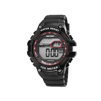 697566df519 Relógio Mormaii MO3480A 8R