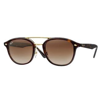 Óculos de Sol Ray Ban RB2183-122513 53 7630be871e