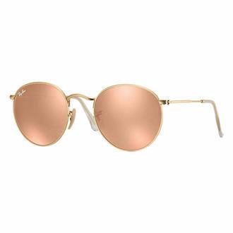 e28bc969689d9 Óculos de Sol Ray Ban RB3447L-112 Z2 53