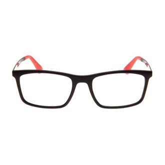 Óculos de Grau Ray Ban RX7134L-5196 53 0066760325