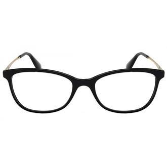Óculos de Grau Ray Ban Z RX7106L-5697 53 d1881710a2