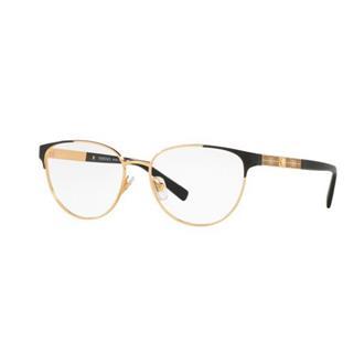 Óculos de Grau Versace VE1238-1002 54 ce714e0a69