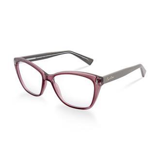 Óculos de Grau Feminino Eye Line By Safira 6f49d7b33e