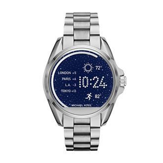 562e956e213 Relógio Smartwatch Michael Kors Access MKT5012 1AI