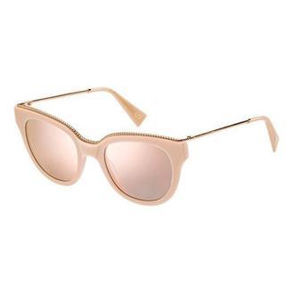 Óculos de Sol Marc Jacobs MARC 165 S-35J a64b5422b3