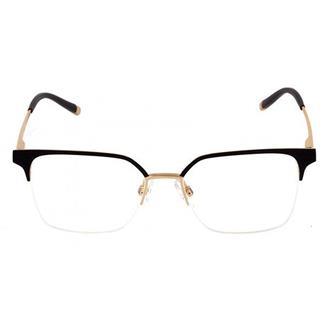 f1c02f024 Óculos de Grau Ana Hickmann AH1049-01A