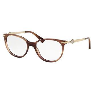 Óculos de Grau Bvlgari BV4143B-5240 53 cfe05d7b12