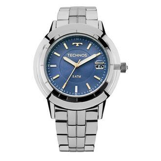 b6b59f6816666 Relógio Technos Vitra 2317AA 1A