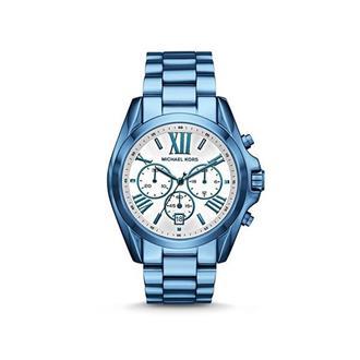 cec59b9b4332b Relógio Michael Kors MK6488 4KN