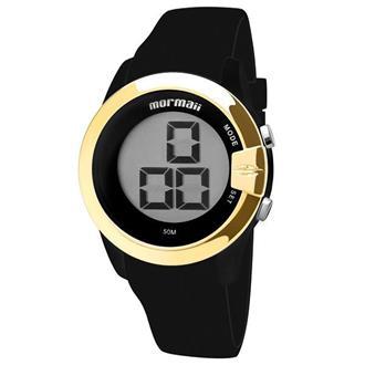 58d715de959 Relógio - Mormaii - Masculino
