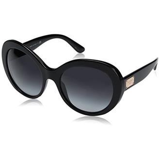 27371dd35910d Óculos de Sol Dolce   Gabbana DG4295-501 8G 57