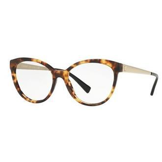 Óculos de Grau Versace VE3237-5208 54 aa350d4f69