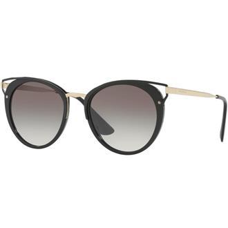 Óculos de Sol Prada PR66TS-1AB0A7 54 c7ddf7d13e