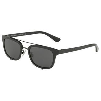 Óculos de Sol Dolce   Gabbana DG2175-501 87 51 f86440ec62