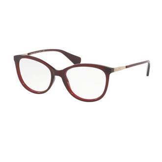 b2a3bb966eda4 Óculos de Grau Ralph Lauren RA7086-1674 54